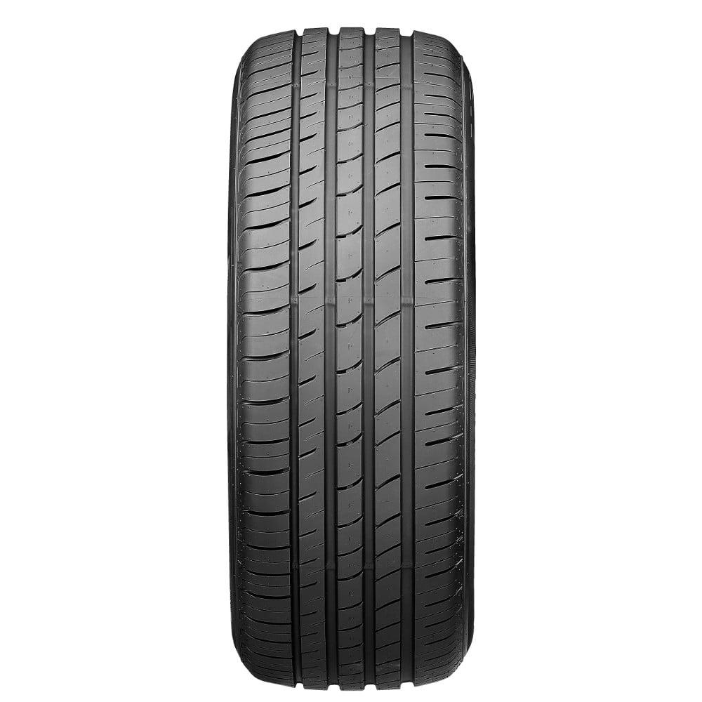 pneu nexen n 39 fera ru1 vente de pneus auto nexen sur pneus online. Black Bedroom Furniture Sets. Home Design Ideas