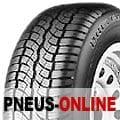 Car Tyre Bridgestone Dueler Highway Terrain 687