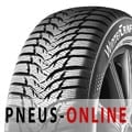 Kumho Wintercraft Wp51 Xl