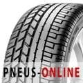 Pirelli P Zero System Asimmetrico