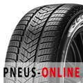 Pneumatici auto Pirelli Scorpion Winter
