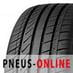Car Tyre Superia Ecoblue UHP